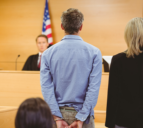 Legal Cousnelling - Marcwatkinslaw